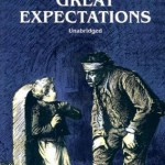 great-expectations-pictures