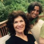 shira and deena 2