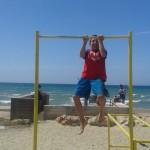 Aitan beach - Copy