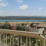 hannaton balcony (1)