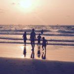 gura-kids-beach
