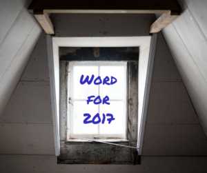 word-for-2017