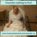 consider a prayer (1)